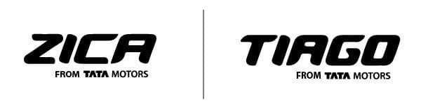 Tiago-Zica-Tata-Motors