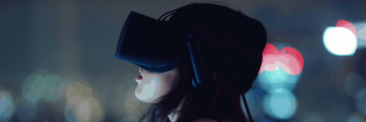 What We Know About Virtual Reality Videos?