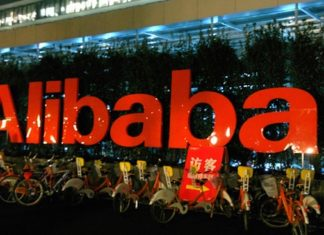Alibaba's Content Marketing