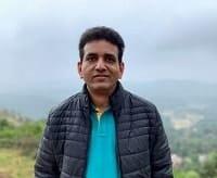 Sooraj Divakaran